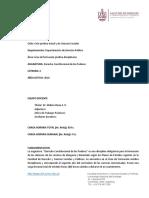 Derecho_constitucional_de_los_poderes.pdf