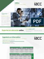 Programa-continuidad-Ingenieria-en-Informatica