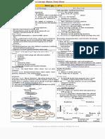 Yumpu PDF Downloader (1).docx