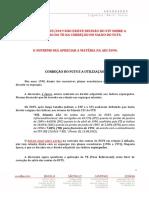 FGTS- orientações- sem decisao STF.pdf