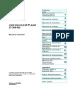 AWL_i.pdf