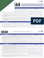 guia_de_oracion_tiempo_para_orar.pdf