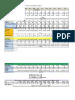 Ejercicio clima santa marta resuelto.pdf