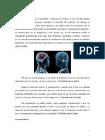 PENSAMIENTO II.docx