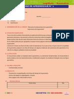 GEOMETRÍA-1°2018-FINAL (SA y Unidades)