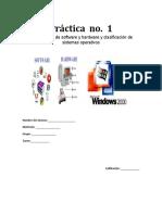 Práctica  no 1 Algoritmos .docx