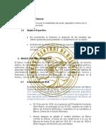 DIAPOSITIVAS  DEL BCB.docx