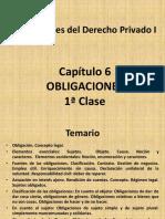 capitulo6-obligaciones-1clase-160425195959.pdf