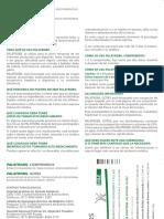 PALATROBIL-COMP-GOTAS_prp.pdf