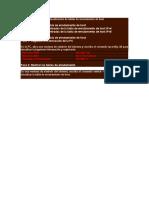 Lab2-explorando la tabla - para combinar.docx
