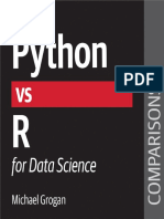 Michael Grogan - Python vs R for Data Science-O'Reilly Media (2018)