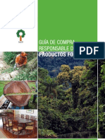 Guia de Compra Resp on Sable Productos Forest Ales
