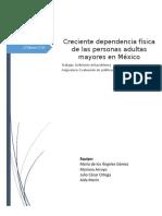 FINAL Dependencia Física de Las PAM