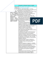 Estructura_de_Aspectos_grupal (2) (1)