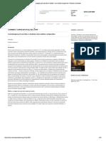 Cosmologias_presocratica_e_budista_uma_a.pdf