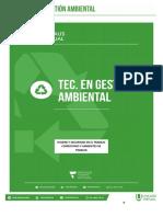 MANUAL DEL ALUMNO-MODULO 2 TEMA 1.pdf