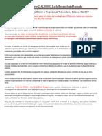Quimica I_Parte 2_Bachillerato AutoPlaneado
