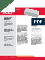 WS4945.pdf