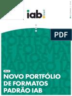 Ebook-IAB-Formatos-Anúncio-A5-DIAGRAMAÇÃO-v3