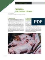 DIARREA NEONATAL.pdf