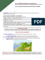 Geografia_ALUMNO_Bachillerato Autoplaneado
