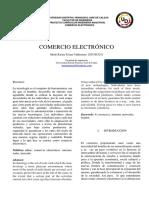 COMERCIO ELECTRÓNICO-final.pdf