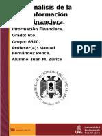 Analisis de la Infomracion Financiera 2.docx
