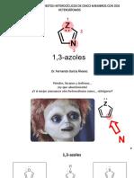 01_1,3-azoles.pdf