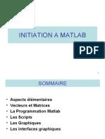 INITIATION A MATLAB_Etudiants.ppt