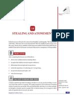 L_14.pdf