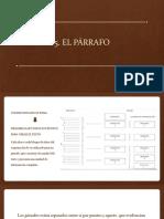 ElParrafo-Equipo5