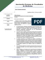 Comunicaciòn CD 27.03.20.pdf