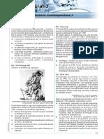His03-Livro-Propostos.pdf
