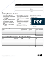 09 Lighting Compliance Forms.pdf