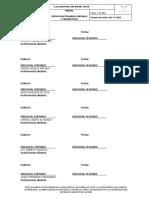 4-1134_MANUAL_DE_DIETAS_DE_LA_ESE_HOSPITAL_SAN_RAFAEL_DE_TUNJA-convertido