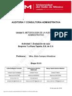 ACT#7_1.pdf