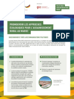 Sustain Water MED-Policy Brief-Morocco FR.pdf