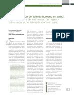 Articulo Caracterizacion-talento-humano-en-salud