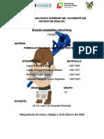 proyecto Dobladora 8D.docx
