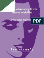 Feminismos_6