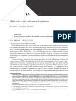 Derecho Penal en tiempos de epidemia - Ricardo Preda.pdf.pdf