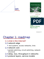 CN_Chapter1ppt__2019_12_05_21_48_50.ppt