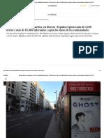 Últimas noticias del coronavirus, en directo _ España registra más de 5.100 muertos y más de 65.400 infectados, según los datos de las comunidades _ Sociedad _ EL PAÍS.pdf