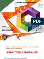 FASE2_PASO1_2020_1601.ppt