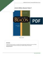 comentario-biblico-beacon-tomo-7-doc.pdf