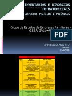 13.03.18_-_inventarios_extrajudiciais_slide.pdf
