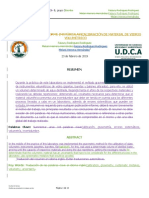 material volumetrico.docx