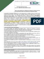 Edital concurso em senador canedo.pdf