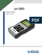 flc_contisys_obd_user_manual_ver16_0_0pl.pdf