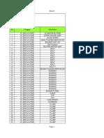 amtiss_saldo_inventory 28-01-2020.xls